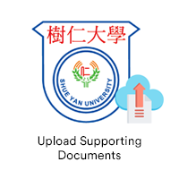 Submit Supporting Documents